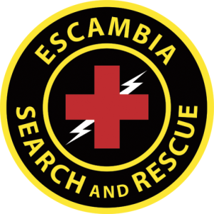 cropped-ESAR-logo1.png